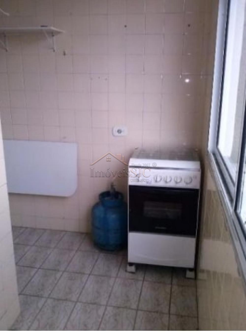 Comprar Apartamentos / Padrão em São José dos Campos apenas R$ 190.000,00 - Foto 7