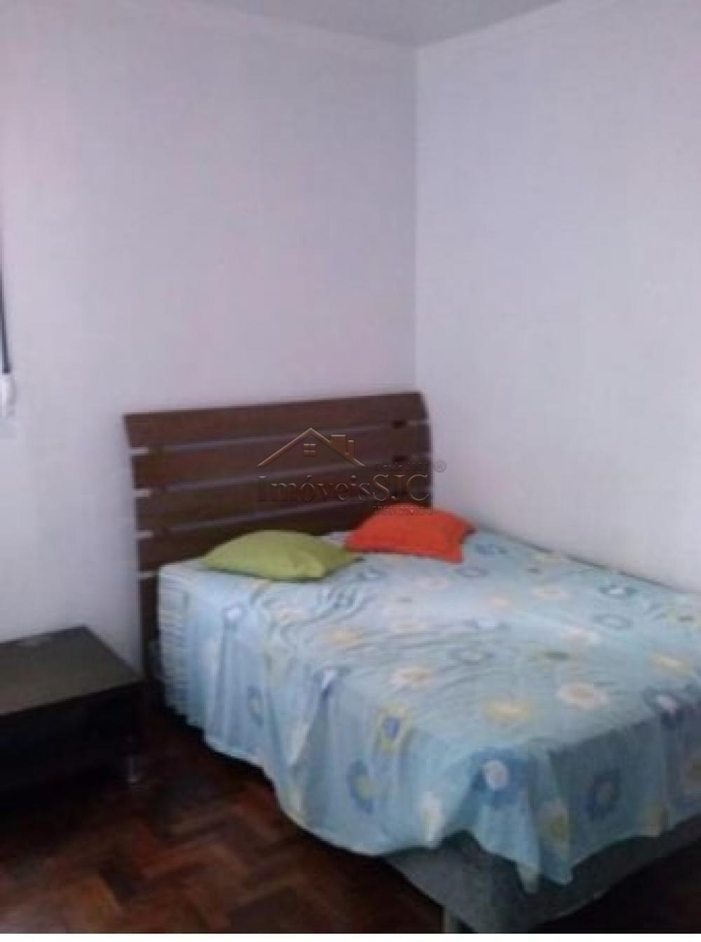 Comprar Apartamentos / Padrão em São José dos Campos apenas R$ 190.000,00 - Foto 11
