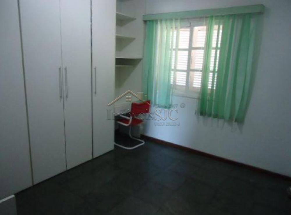 Comprar Casas / Padrão em São José dos Campos apenas R$ 580.000,00 - Foto 6