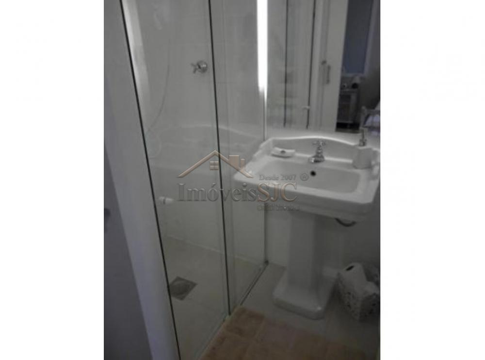 Alugar Apartamentos / Padrão em São José dos Campos apenas R$ 1.600,00 - Foto 14