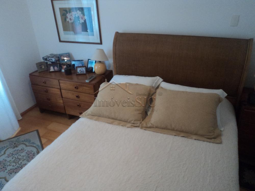 Comprar Apartamentos / Padrão em São José dos Campos apenas R$ 745.000,00 - Foto 13