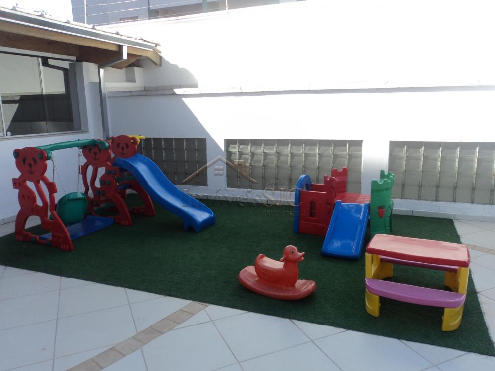 Comprar Apartamentos / Padrão em São José dos Campos apenas R$ 745.000,00 - Foto 16