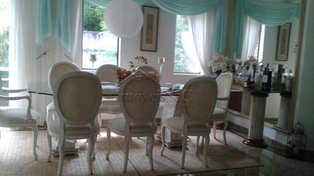 Alugar Casas / Condomínio em São José dos Campos apenas R$ 8.000,00 - Foto 3