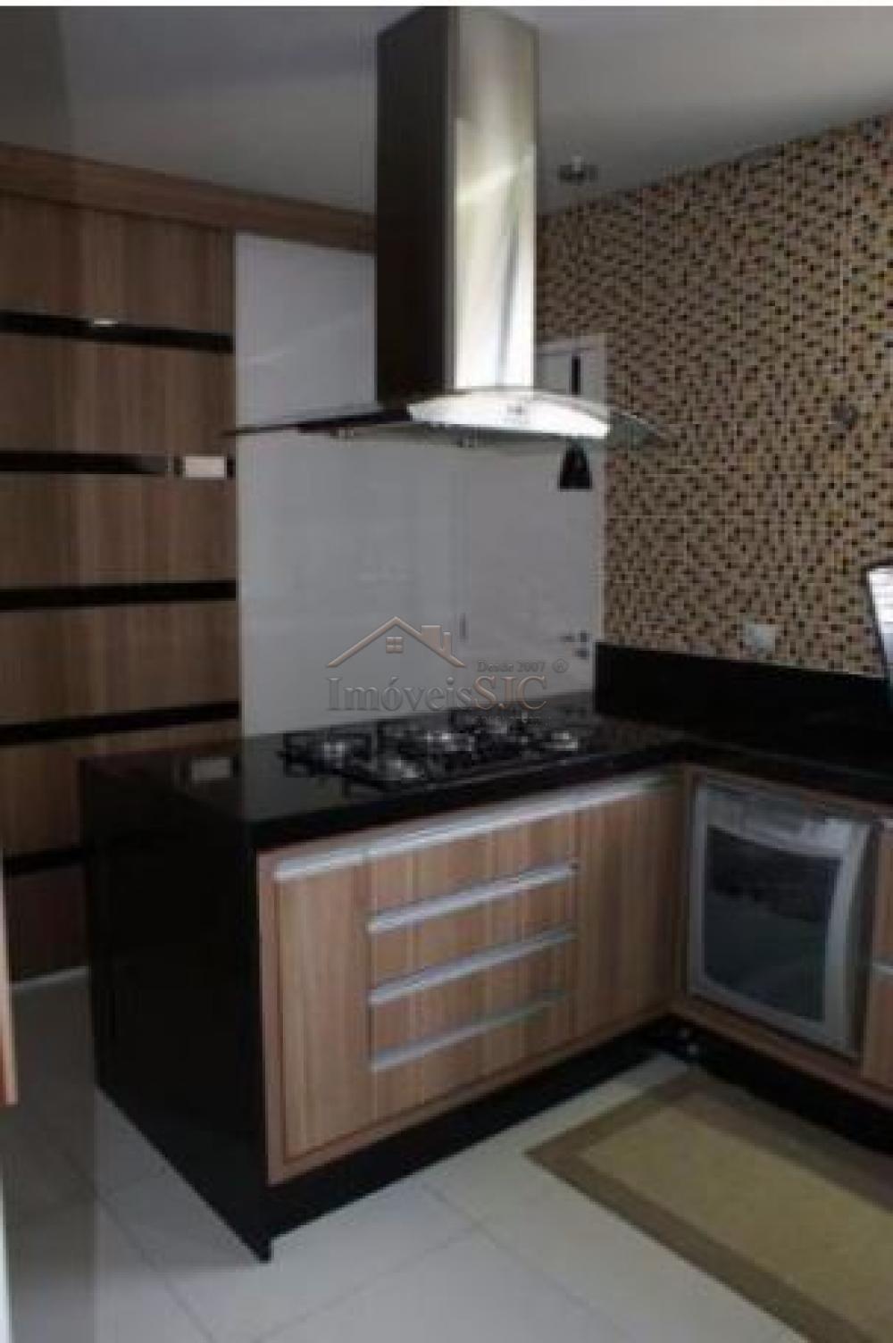 Comprar Apartamentos / Padrão em São José dos Campos apenas R$ 765.000,00 - Foto 15