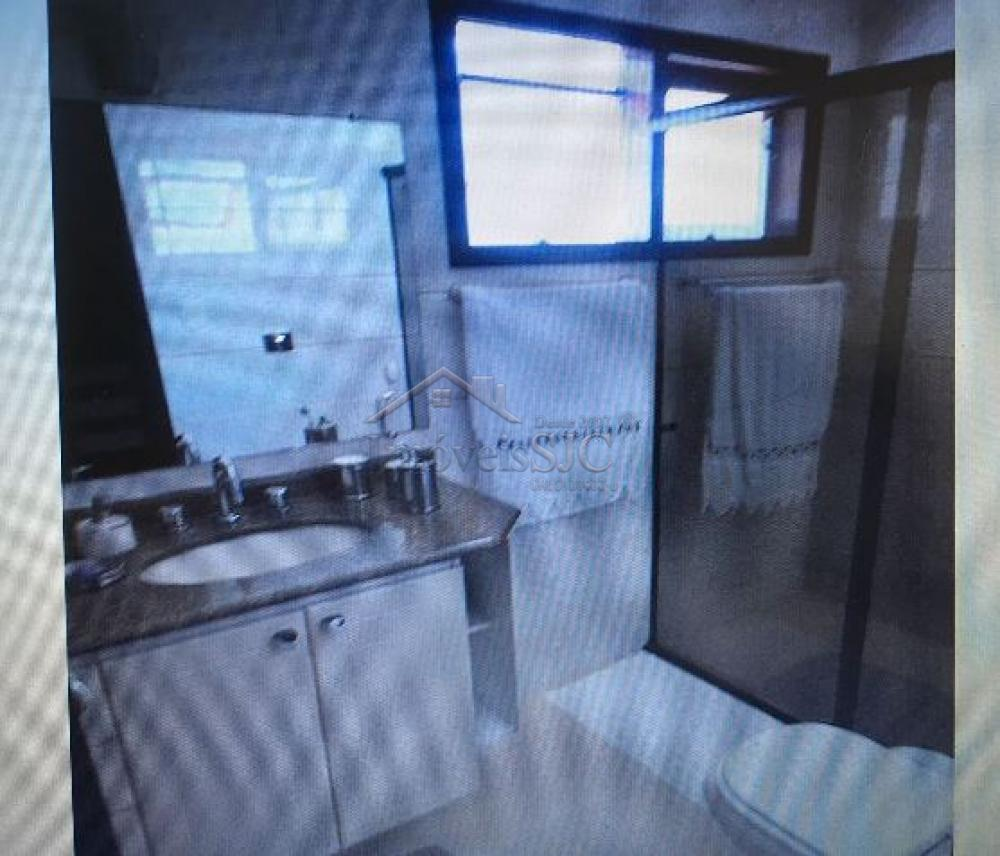 Comprar Casas / Condomínio em São José dos Campos apenas R$ 1.170.000,00 - Foto 3