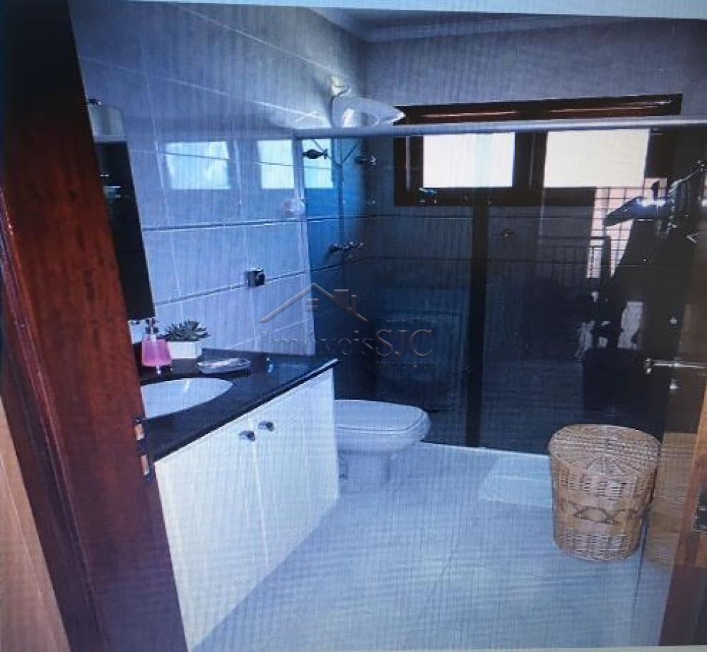Comprar Casas / Condomínio em São José dos Campos apenas R$ 1.170.000,00 - Foto 5