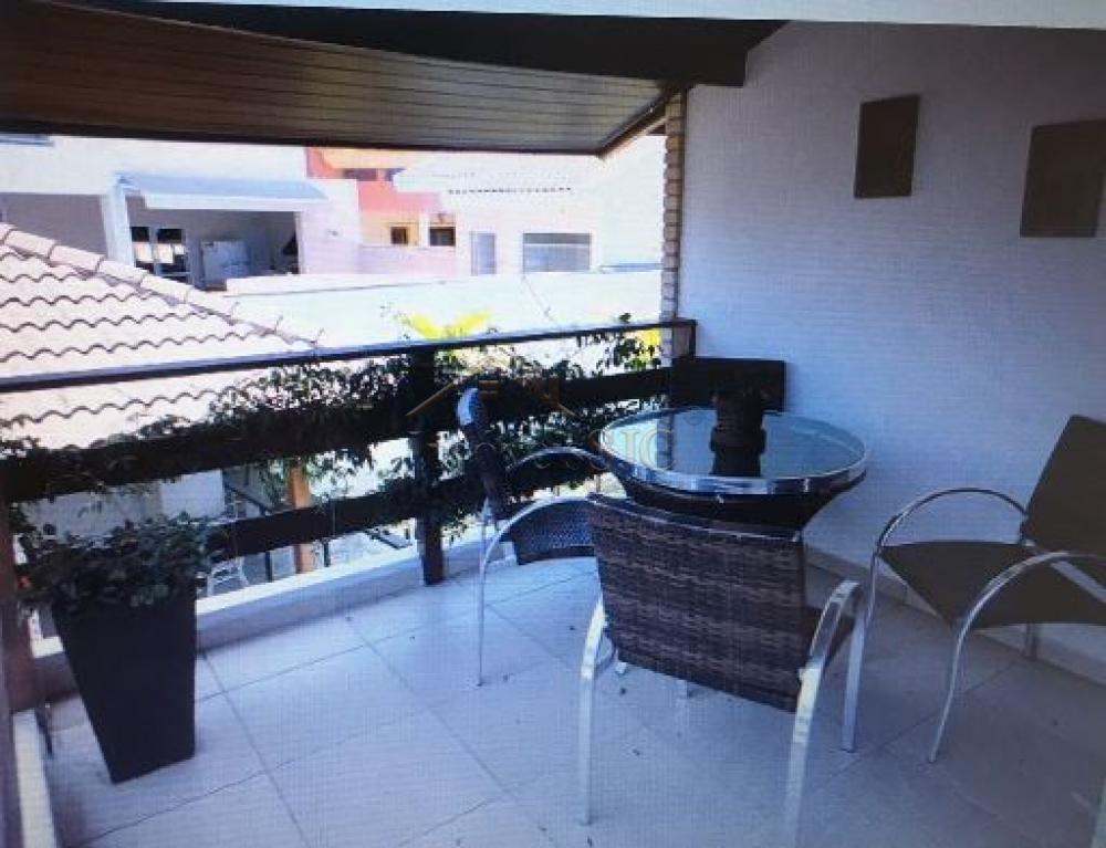Comprar Casas / Condomínio em São José dos Campos apenas R$ 1.170.000,00 - Foto 7