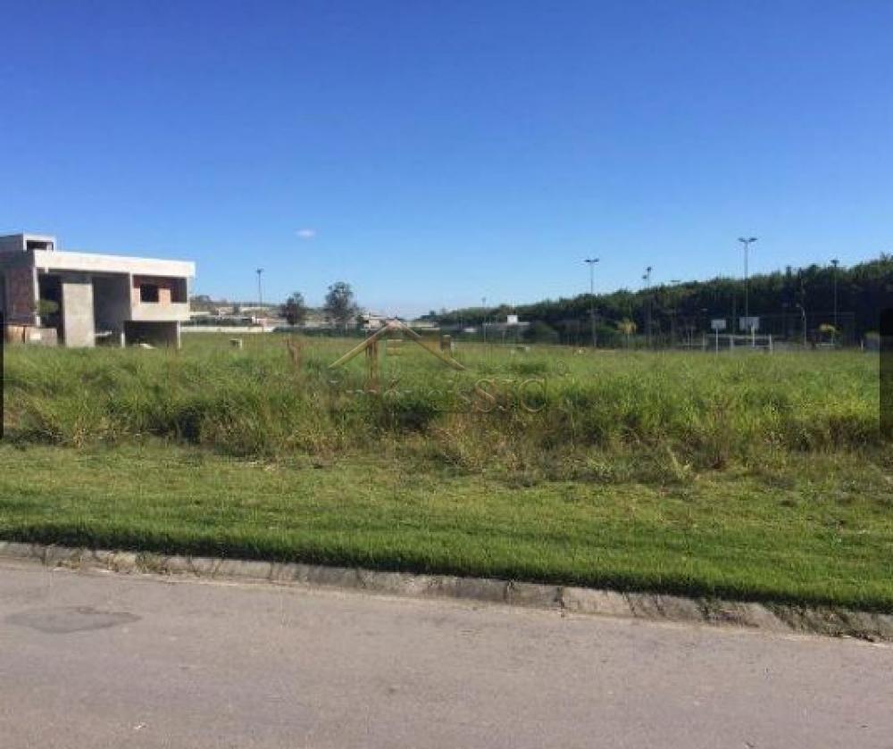 Comprar Terrenos / Condomínio em São José dos Campos apenas R$ 290.000,00 - Foto 1