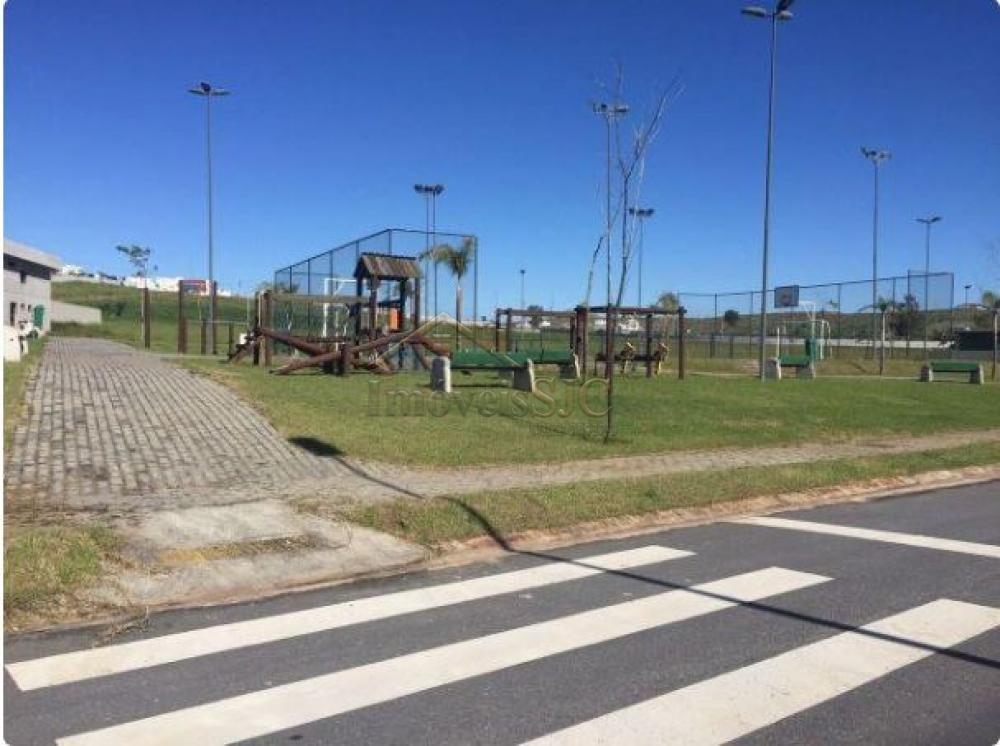 Comprar Terrenos / Condomínio em São José dos Campos apenas R$ 290.000,00 - Foto 3