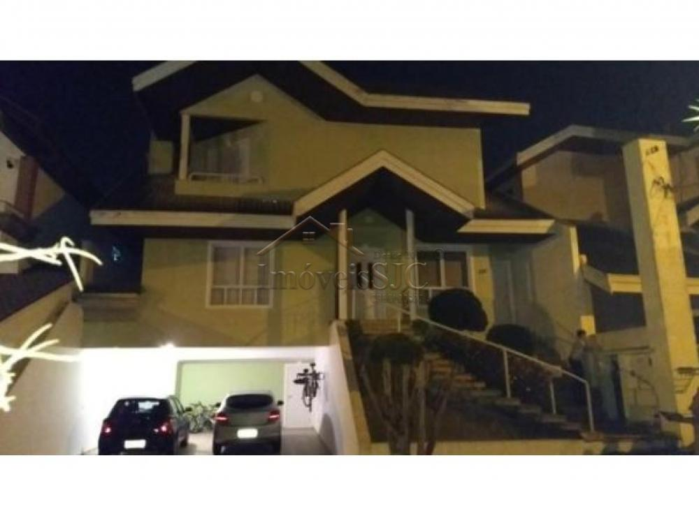 Comprar Casas / Condomínio em São José dos Campos apenas R$ 910.000,00 - Foto 2
