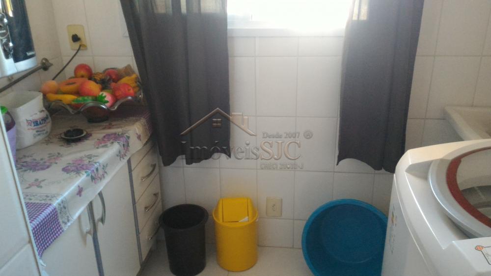 Comprar Apartamentos / Padrão em São José dos Campos apenas R$ 420.000,00 - Foto 10