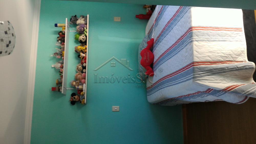 Comprar Apartamentos / Padrão em São José dos Campos apenas R$ 420.000,00 - Foto 13