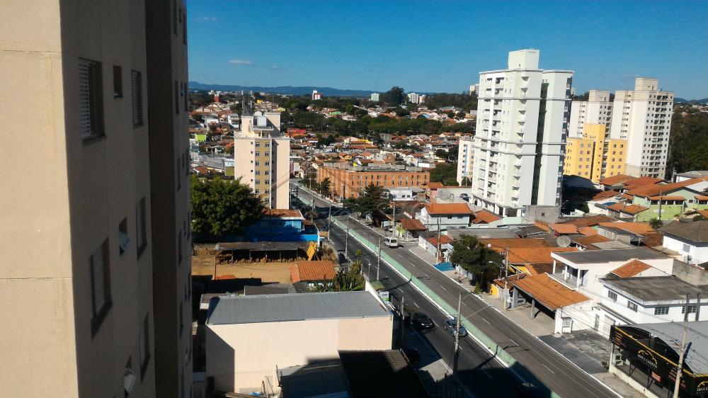 Comprar Apartamentos / Padrão em São José dos Campos apenas R$ 420.000,00 - Foto 15