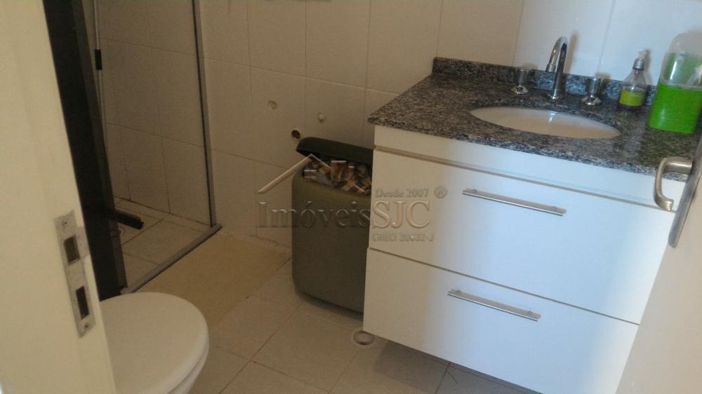 Comprar Apartamentos / Padrão em São José dos Campos apenas R$ 420.000,00 - Foto 16