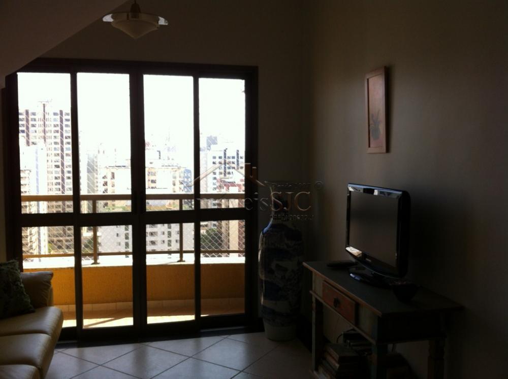 Comprar Apartamentos / Cobertura em São José dos Campos apenas R$ 833.000,00 - Foto 1