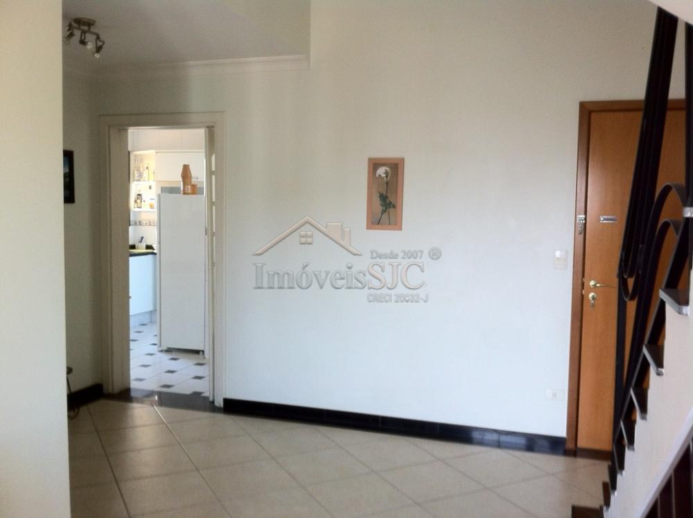 Comprar Apartamentos / Cobertura em São José dos Campos apenas R$ 833.000,00 - Foto 2