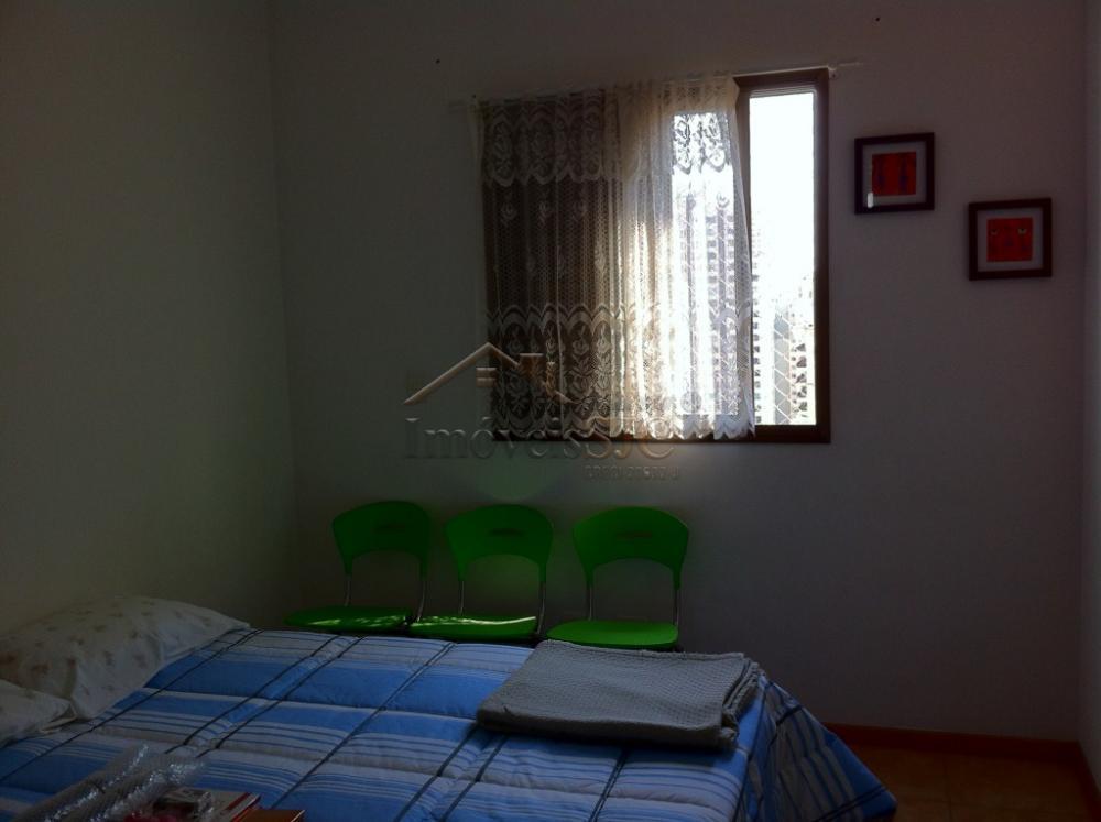 Comprar Apartamentos / Cobertura em São José dos Campos apenas R$ 833.000,00 - Foto 5