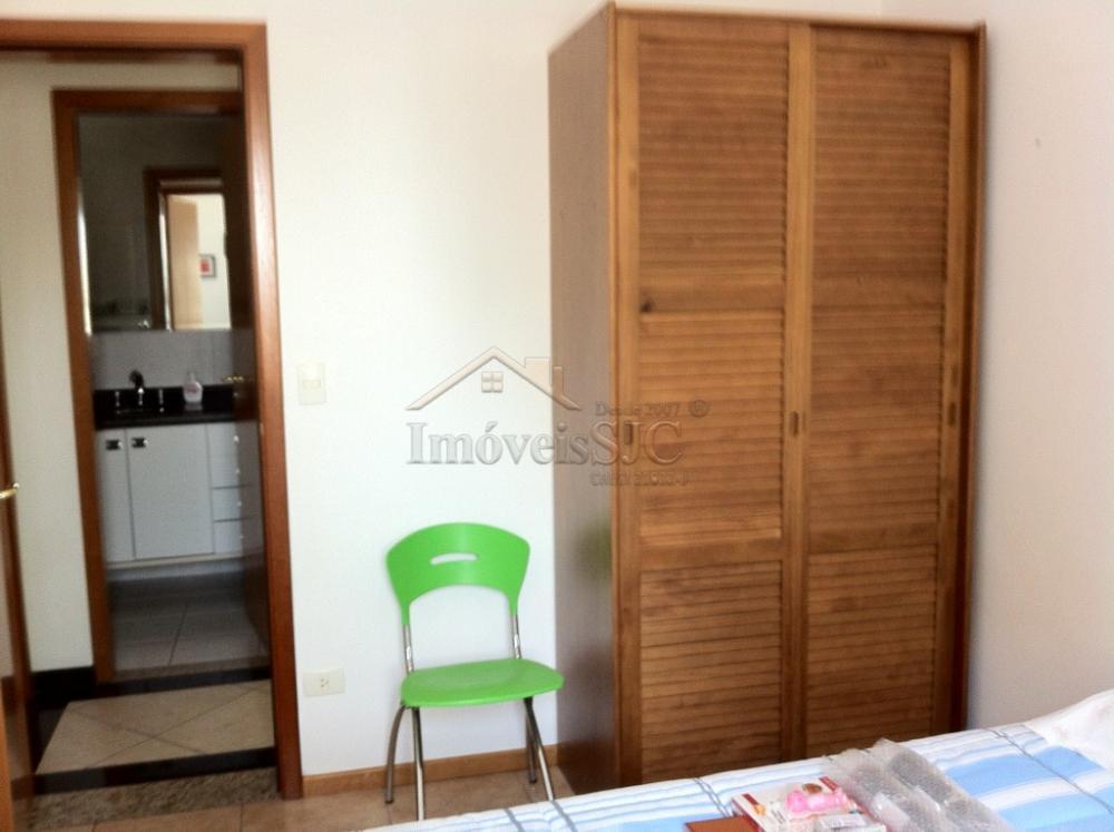 Comprar Apartamentos / Cobertura em São José dos Campos apenas R$ 833.000,00 - Foto 6