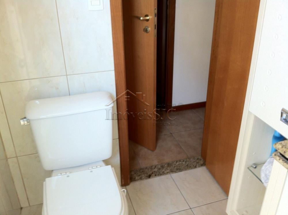 Comprar Apartamentos / Cobertura em São José dos Campos apenas R$ 833.000,00 - Foto 9