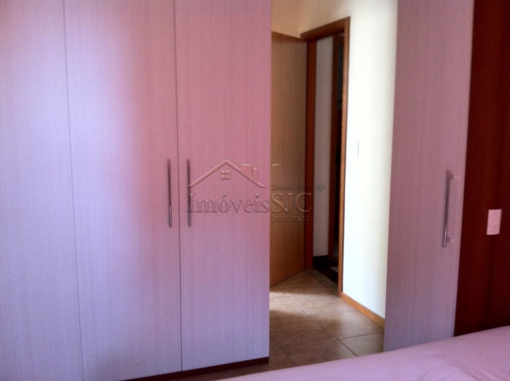 Comprar Apartamentos / Cobertura em São José dos Campos apenas R$ 833.000,00 - Foto 12