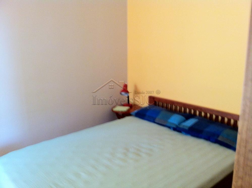 Comprar Apartamentos / Cobertura em São José dos Campos apenas R$ 833.000,00 - Foto 15