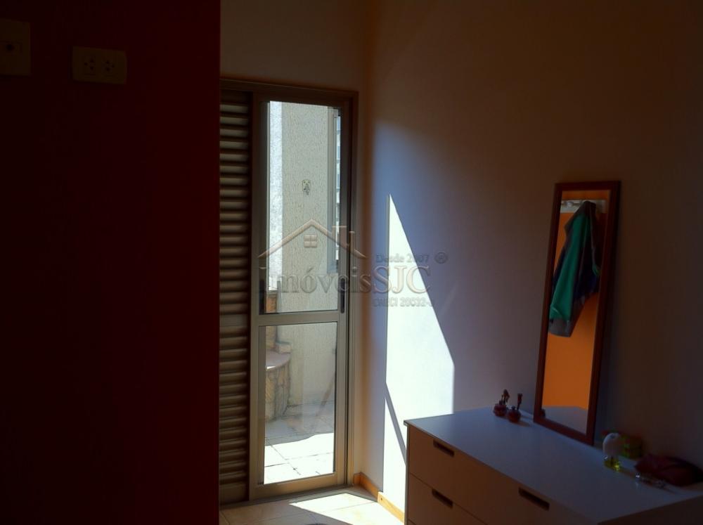 Comprar Apartamentos / Cobertura em São José dos Campos apenas R$ 833.000,00 - Foto 17