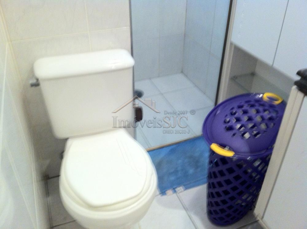 Comprar Apartamentos / Cobertura em São José dos Campos apenas R$ 833.000,00 - Foto 19