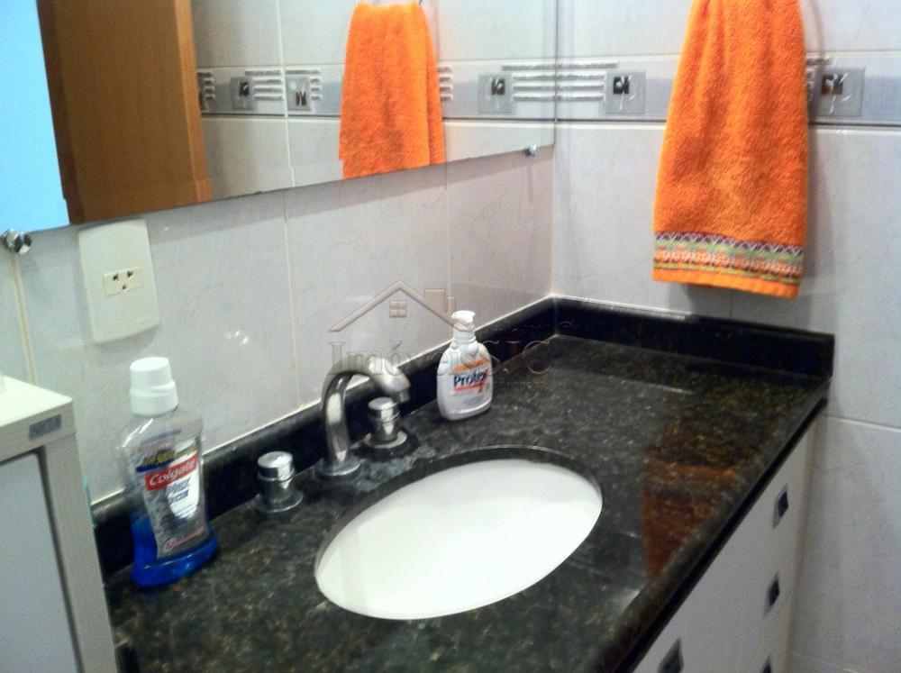 Comprar Apartamentos / Cobertura em São José dos Campos apenas R$ 833.000,00 - Foto 20