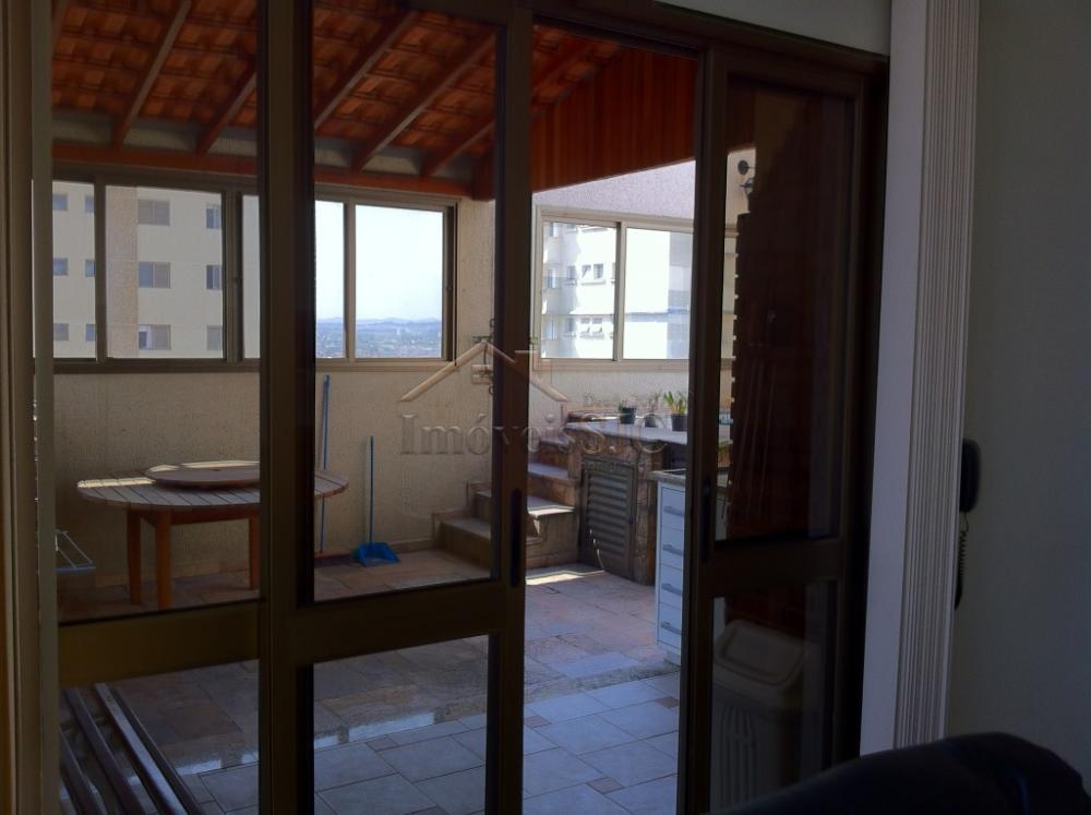 Comprar Apartamentos / Cobertura em São José dos Campos apenas R$ 833.000,00 - Foto 24