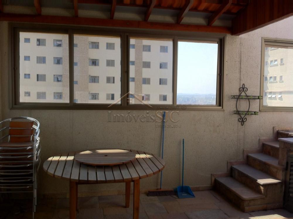 Comprar Apartamentos / Cobertura em São José dos Campos apenas R$ 833.000,00 - Foto 25