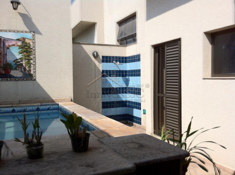 Comprar Apartamentos / Cobertura em São José dos Campos apenas R$ 833.000,00 - Foto 27