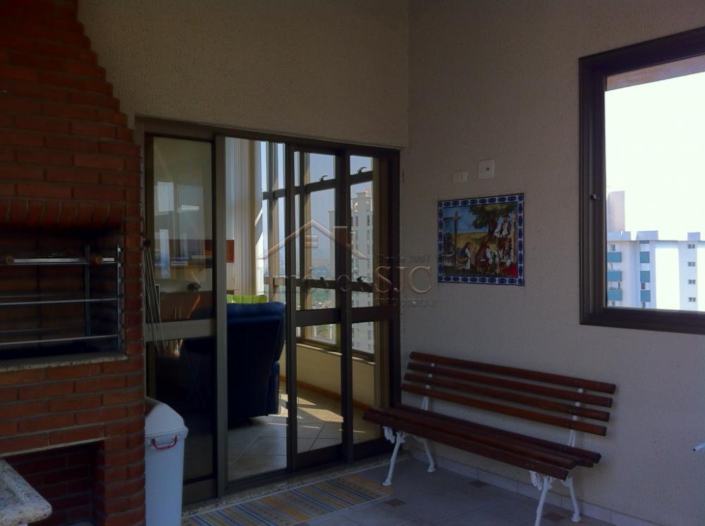 Comprar Apartamentos / Cobertura em São José dos Campos apenas R$ 833.000,00 - Foto 28