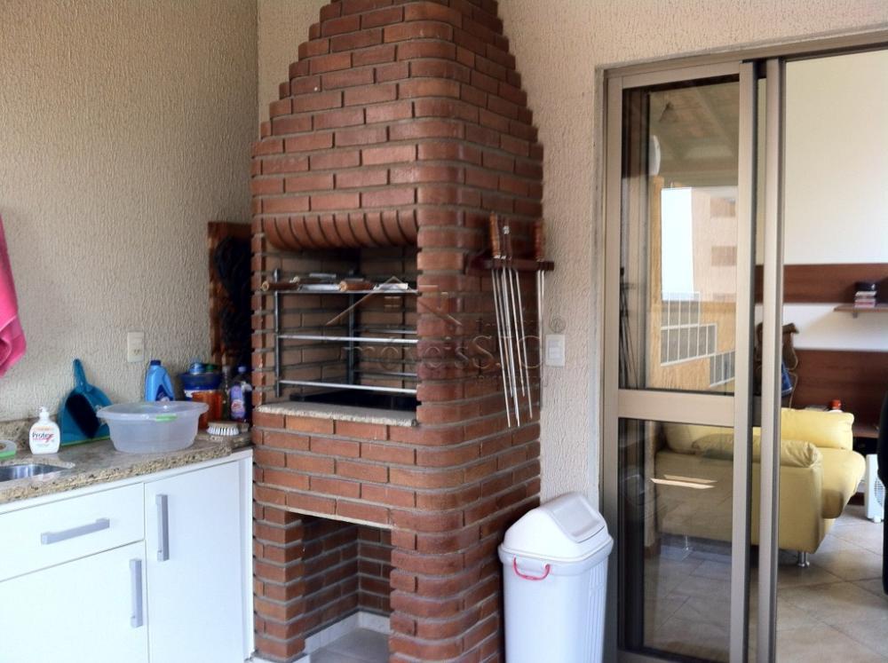 Comprar Apartamentos / Cobertura em São José dos Campos apenas R$ 833.000,00 - Foto 29