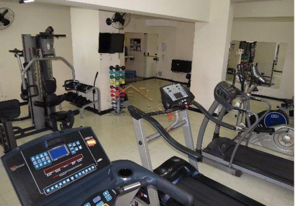 Comprar Apartamentos / Cobertura em São José dos Campos apenas R$ 833.000,00 - Foto 31