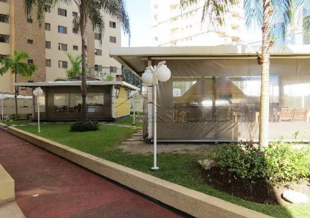 Comprar Apartamentos / Cobertura em São José dos Campos apenas R$ 833.000,00 - Foto 32