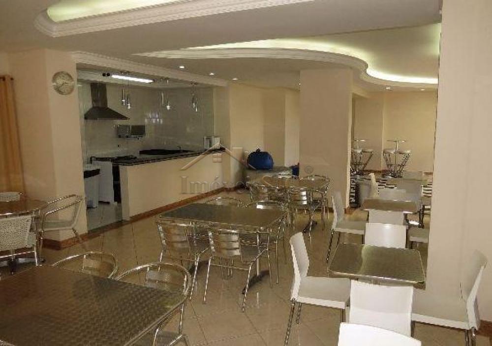 Comprar Apartamentos / Cobertura em São José dos Campos apenas R$ 833.000,00 - Foto 33