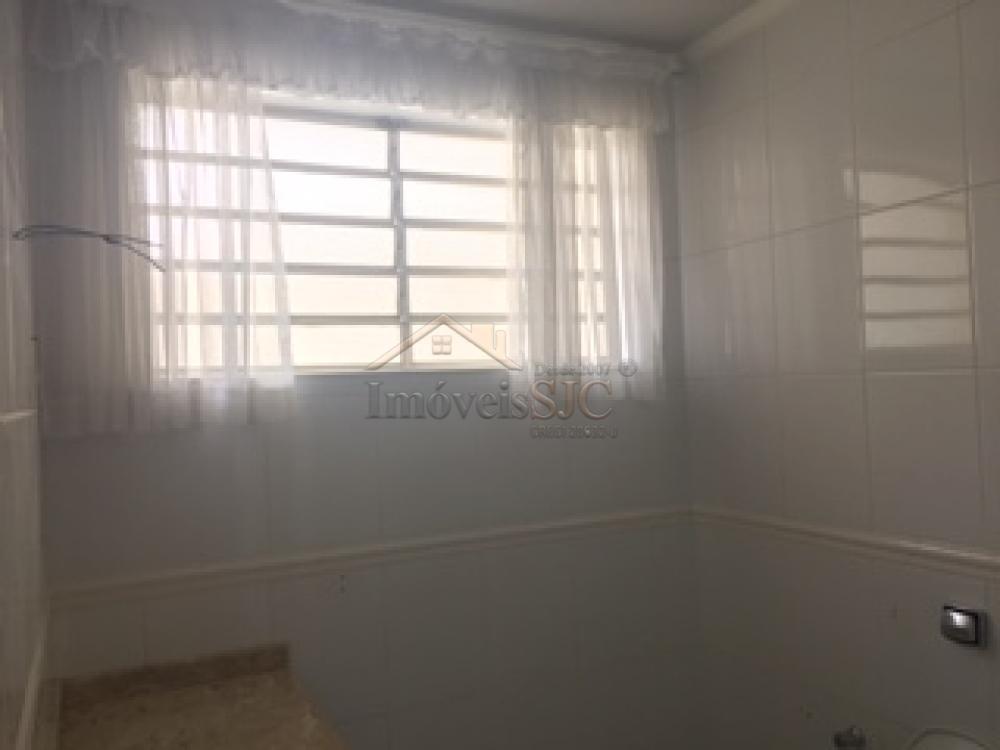 Alugar Comerciais / Casa Comercial em São José dos Campos apenas R$ 15.000,00 - Foto 13