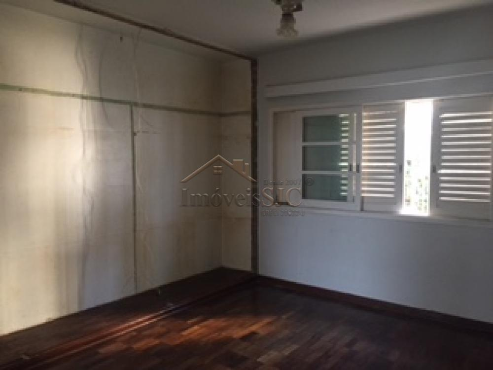 Alugar Comerciais / Casa Comercial em São José dos Campos apenas R$ 15.000,00 - Foto 9