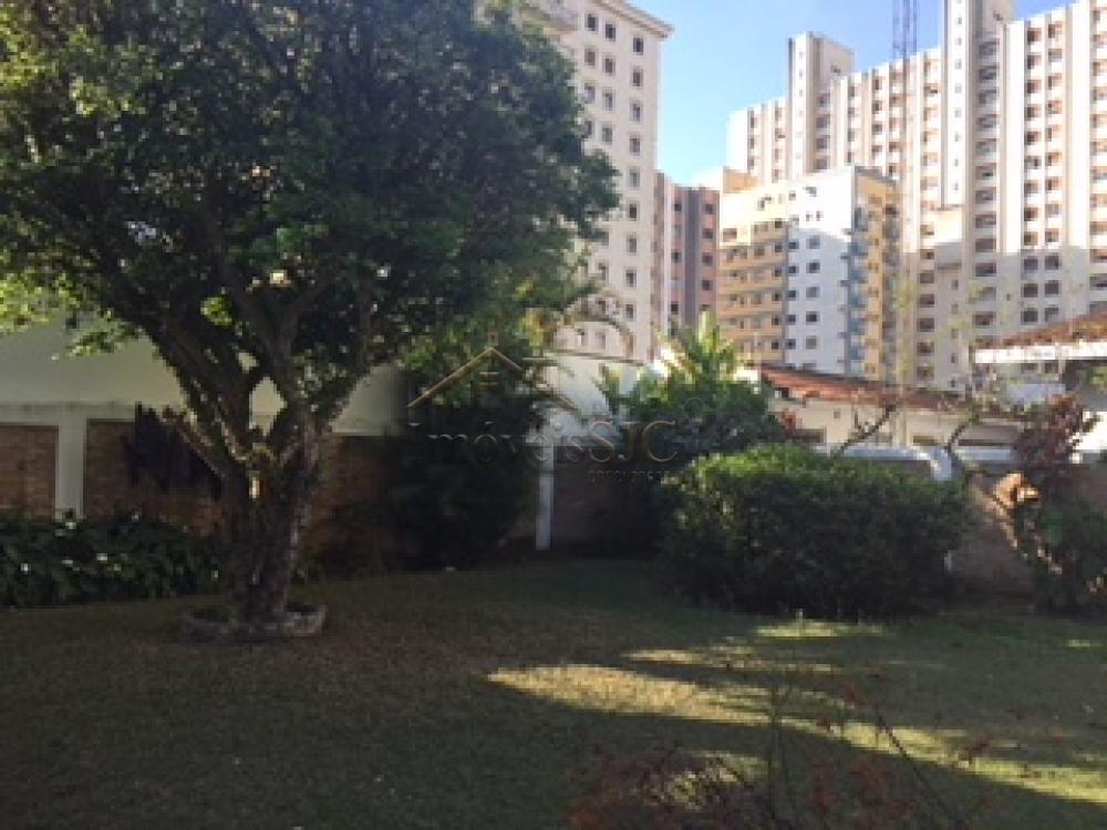 Alugar Comerciais / Casa Comercial em São José dos Campos apenas R$ 15.000,00 - Foto 19