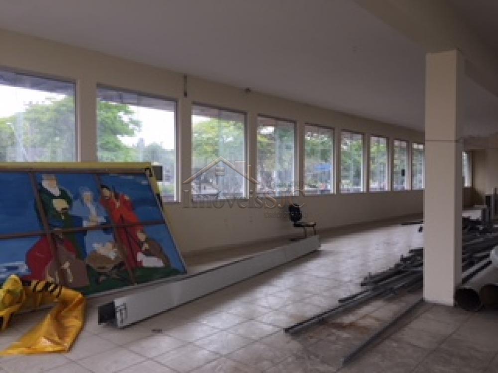 Alugar Comerciais / Loja/Salão em São José dos Campos apenas R$ 7.000,00 - Foto 3