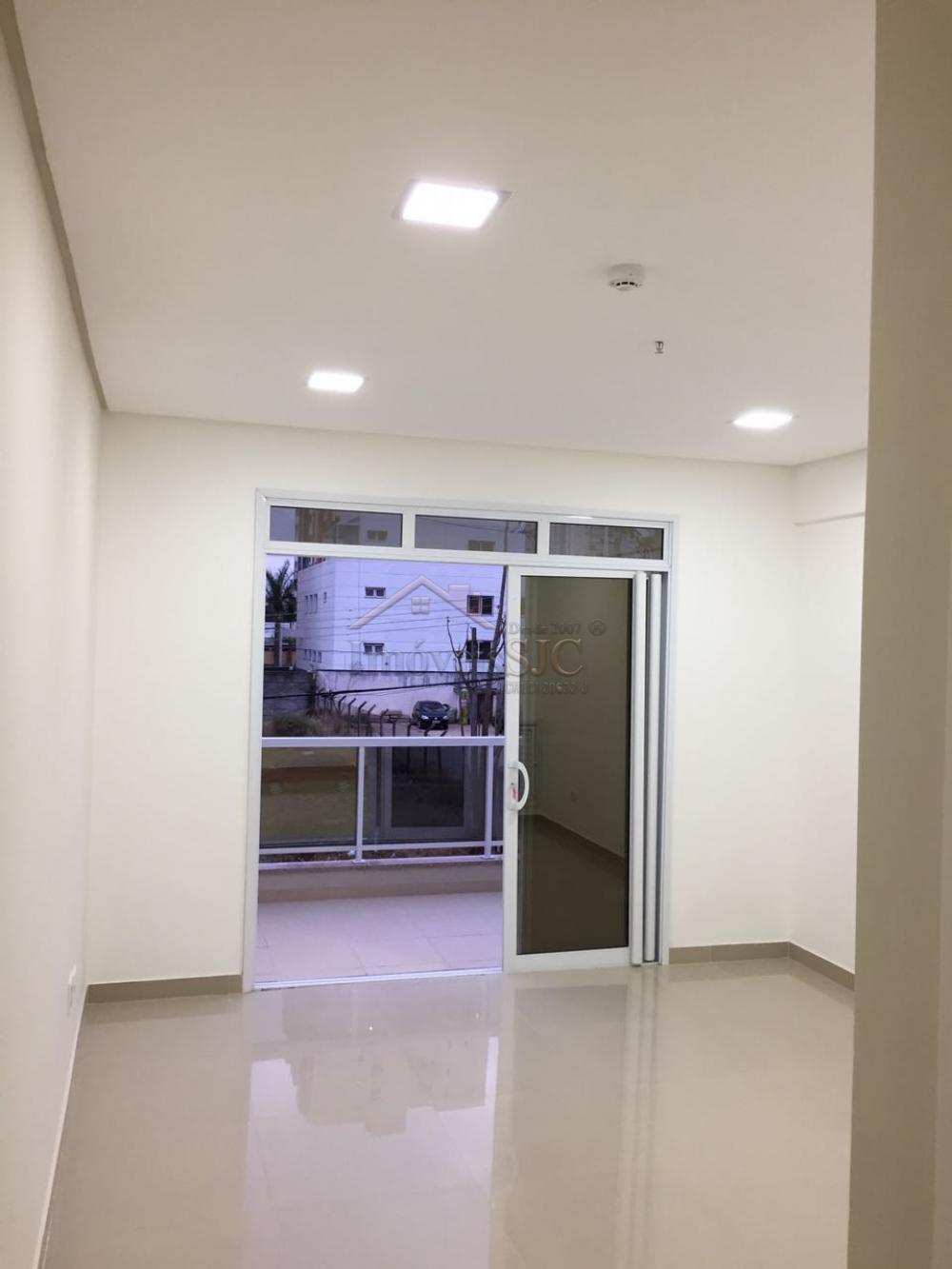 Alugar Comerciais / Sala em São José dos Campos apenas R$ 1.050,00 - Foto 5