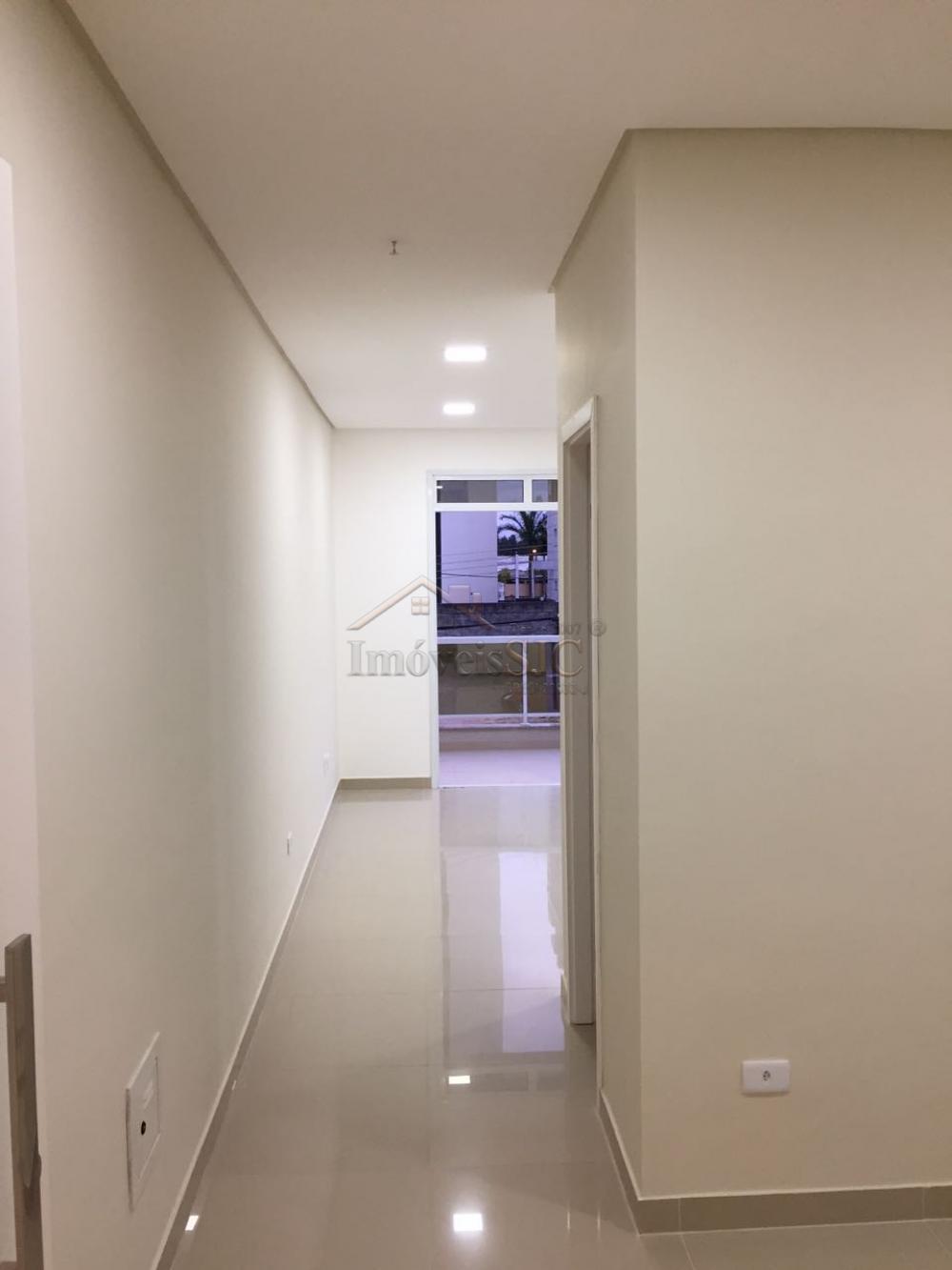 Alugar Comerciais / Sala em São José dos Campos apenas R$ 1.050,00 - Foto 8