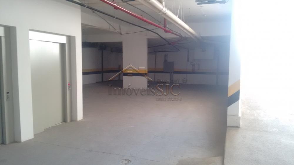 Alugar Comerciais / Sala em São José dos Campos apenas R$ 1.000,00 - Foto 4