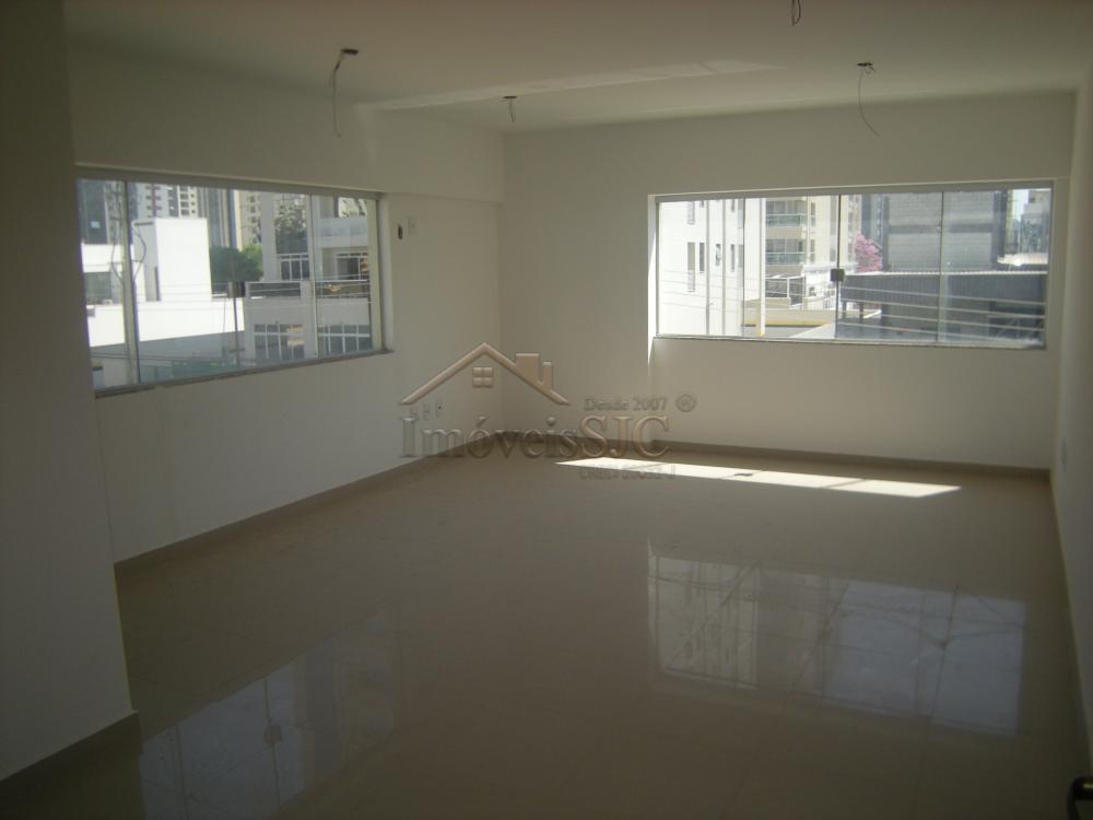 Alugar Comerciais / Sala em São José dos Campos apenas R$ 5.000,00 - Foto 1