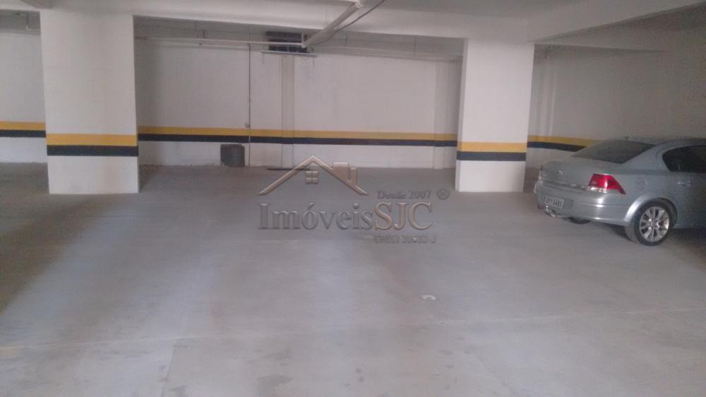 Alugar Comerciais / Sala em São José dos Campos apenas R$ 1.000,00 - Foto 6
