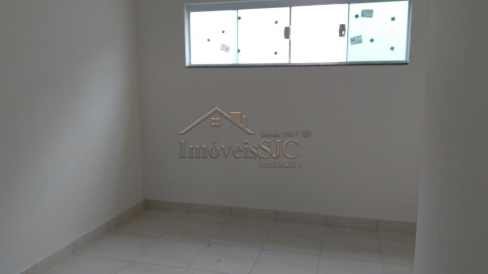Alugar Comerciais / Loja/Salão em São José dos Campos apenas R$ 15.000,00 - Foto 2