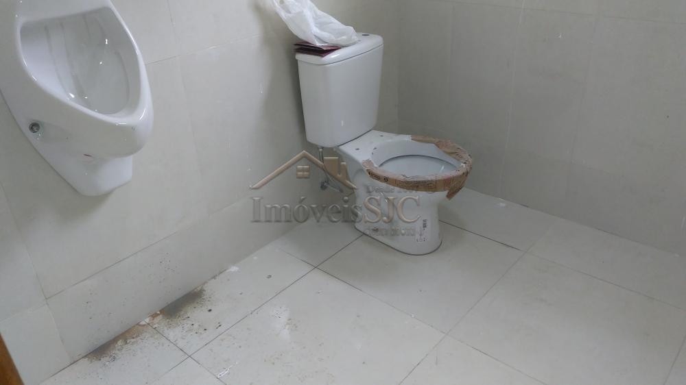 Alugar Comerciais / Loja/Salão em São José dos Campos apenas R$ 15.000,00 - Foto 6