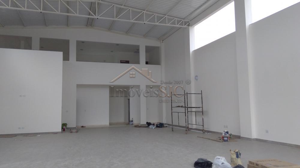 Alugar Comerciais / Loja/Salão em São José dos Campos apenas R$ 15.000,00 - Foto 7
