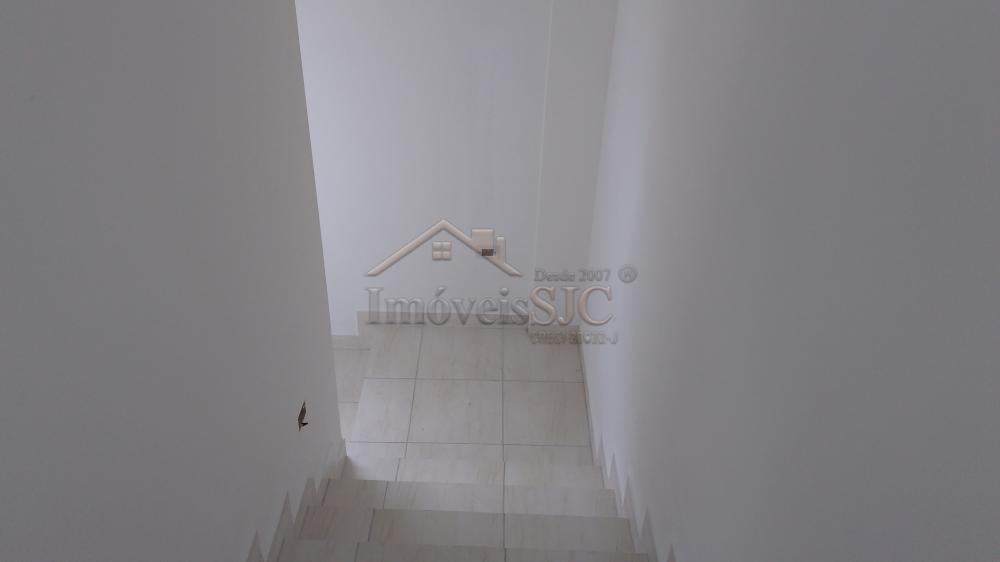 Alugar Comerciais / Loja/Salão em São José dos Campos apenas R$ 15.000,00 - Foto 13