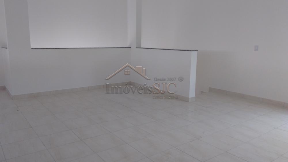 Alugar Comerciais / Loja/Salão em São José dos Campos apenas R$ 15.000,00 - Foto 18